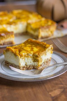 1000+ images about Food: THANKSGIVING on Pinterest | Sugar puffs ...