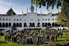 Lua de Mel na Dinamarca, em Copenhague. - OMG I'm Engaged
