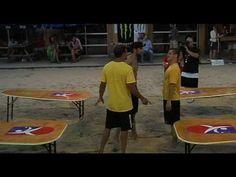 Hantis Players' Championship 2010