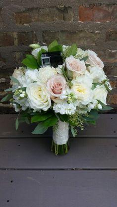 GoPro bouquet