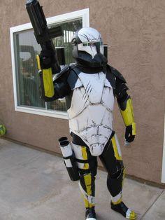 star wars clone costumes   1000x1000.jpg