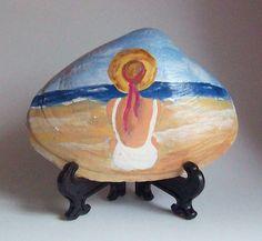 #crafts #diy   http://twitter.com/imhotepshakur  http://youtube.com/yotaste031