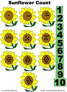 Free Kindergarten Worksheets-Kindergarten Printables-Pre K Activity Sheets Preschool Themes, Preschool Lessons, Preschool Math, Classroom Themes, Classroom Activities, Free Kindergarten Worksheets, School Worksheets, Pre K Activities, Montessori Activities