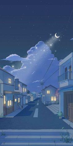 Ảnh Anime đẹp , Hình ảnh Anime đẹp, bộ ưu tập những hình ảnh anime đẹp nhất , Chúng ta đã quá quen thuộc với những bộ phim hoạt hình Anime đến từ xứ sở Hoa Anh Đào – Nhật Bản. Mỗi bộ phim Anime đều chất chứa trong mình rất nhiều ý nghĩa khác nhau nhưng thường là tình cảm. Hơn nữa cá bộ phim Anime được vẽ bằng tay thế nên là các nhân vật, bối cảnh được sáng tạo hết sức m... , #zicxa, #image, #dep, #hinh, #anh, #zicxa, #image, #hinh, Cute Pastel Wallpaper, Soft Wallpaper, Cute Patterns Wallpaper, Aesthetic Pastel Wallpaper, Cute Anime Wallpaper, Tumblr Wallpaper, Wallpaper Iphone Cute, Aesthetic Backgrounds, Aesthetic Wallpapers