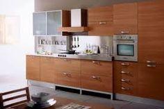 Αποτέλεσμα εικόνας για κουζινες