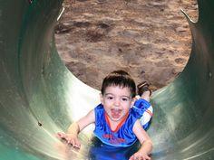 Incentive seu filho a ser fisicamente ativo  Leia mais: http://www.mundoovo.com.br/2014/incentive-seu-filho-ser-fisicamente-ativo/ | Mundo Ovo