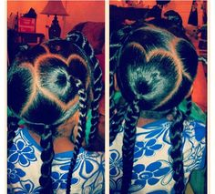 You are in the right place about children hair styles for school Here we offer you the most beautiful pictures … Cute Little Girl Hairstyles, Little Girl Braids, Girls Natural Hairstyles, Baby Girl Hairstyles, Natural Hairstyles For Kids, Kids Braided Hairstyles, Princess Hairstyles, Braids For Kids, Toddler Hairstyles