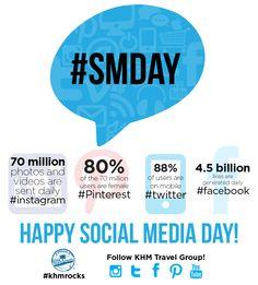 memorial day social media posts