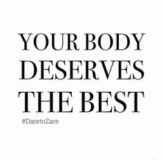 Make sure your body has the best ingredients to make besutiful skin!! Try @zarebeauty today and start loving your skin!  #zarebeauty #daretozare #healthy #natural #skincare #skin #vegetarian
