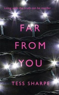 Buy Far From You By Tess Sharpe, in Very Good condition. Our cheap used books come with free delivery in the UK. Ya Books, Used Books, Books To Read, We Were Liars, Young Adult Fiction, Book Sites, World Of Books, Know The Truth, Free Reading
