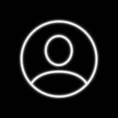 Iphone Wallpaper Logo, Iphone Logo, Iphone Wallpaper Tumblr Aesthetic, Iphone Icon, Application Ios, Shortcut Icon, Black App, Apple Icon, Screen Icon