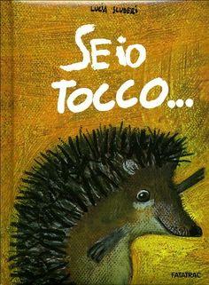 Se io tocco... di Lucia Scuderi, http://www.amazon.it/dp/8882221121/ref=cm_sw_r_pi_dp_I1ausb0T7A9F7