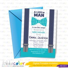 baby shower clothespin bow tie - Cerca con Google