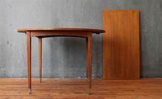 www.furnishgreen.com