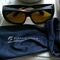 eed9b718f30e0 14 Best Eagle Eyes Sunglasses for Women images