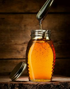This sweet treat is one of nature's most powerful healing agents: Aspirin-Induced Gastrointestinal Toxicity; Bacterial Infections; Burns; Candida infection; Conjunctivitis; Dental plaque; Dermatitis;     Diabetic Ulcer;     Herpes-related ulcers;     MRSA (especially for Manuka honey). There are many more uses for honey than covered here.