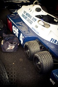 123 best tyrrell p34 1976 77 images in 2019 formula one formula 1 f1 rh pinterest com