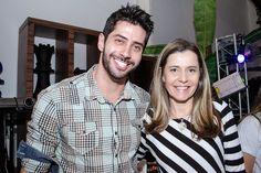 Ex-BBB Marcelo Zagonel vai a São Paulo para festa de seu fã clube - Notícias, Vídeos, Entretenimentos, Esportes e Muito maisJornal Neopolitano