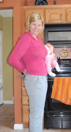 Another great WW blog. See her recipes!!  I love weight watchers point plus program!!39 lbs gone!