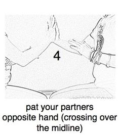 CLASSIC HAND CLAPPING GAMES - include notated music, lyrics, detailed photos/illustrations for each hand position, a written description for each hand position, and teaching tips.