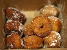 5-new-donuts-we-love-in-chicago