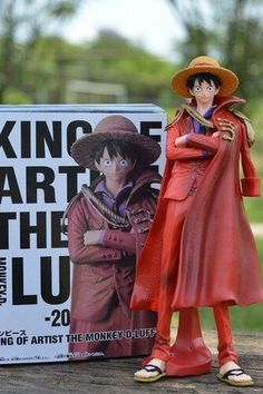 Searching for One Piece Anime model kits? Visit FIHEROE. for more anime stuff like toys, Nendoroids, actions figures, Funko, statues,  art, guys, aesthetic, fanart, toys, games, wallpaper, couples manga, memes, Naruto, boy, drawings, icon, kiss, sketch, eyes, tattoos, romance, quotes, characters, female, poses, outfits, hair, 90's, backgrounds, love, Fairy Tail, PFP, scenery, cosplay, dark, One Piece, chibi, hairstyles, wolf, old, funny, fantasy, Haikyuu, how to draw, cute, Bleach. All Anime, Anime Stuff, Chibi Hairstyles, Boko No, Romance Quotes, Anime Toys, 7 Deadly Sins, Monkey D Luffy, Animal Totems