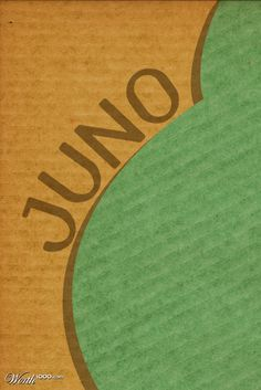 Juno - Worth1000 Contests