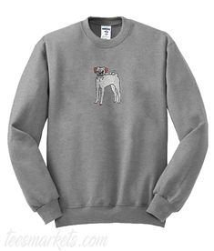 ake me with you Puggle Sweatshirt faddc96de7e