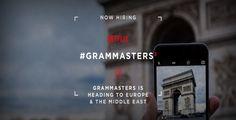 Netflix vous offre 2000 dollars pour mater du streaming