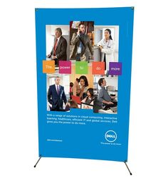 North America's 1 Choice for Trade Show and Custom POP Up Displays Marketing Goals, Banner Stands, Canopy Tent, Lobbies, Table Covers, Trade Show, Corporate Events, Exhibit, Pop Up