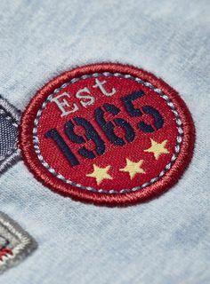 Photo 3 of Baby Boys Jersey Bibshorts & T-Shirt Set