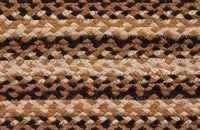 Fantastic Pic Braided Rug rectangle Suggestions Braided rugs, hooked rugs and loom stitched mats are these standard types of rugs. We were looking at very uti. types of Braids Fantastic Pic Braided Rug rectangle Suggestions Kitchen Area Rugs, Braided Area Rugs, Primitive Gatherings, Table Accessories, Types Of Rugs, Loom Knitting, Natural Rug, Throw Rugs, Home Kitchens