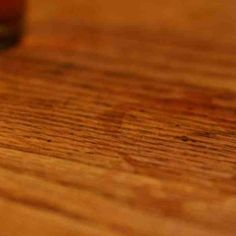 1000 Images About Water Stains Out Of Wood Flooring On