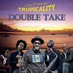 Elan Trotman's Tropicality Double Take