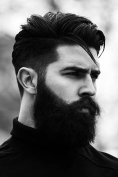 chris millington - Google Search