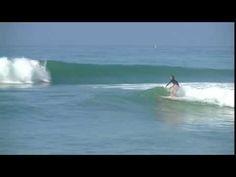 무료체험머니♠️♠️♠️ONGA88.COM♠️♠️♠️무료체험머니 Waves, World, Youtube, Outdoor, Outdoors, Ocean Waves, The World, Outdoor Games, The Great Outdoors