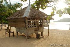 hut Beach - Google 検索