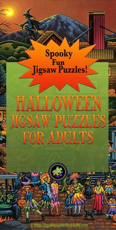 Old world map jigsaw puzzle halloween hobby ideaswooden puzzlesjigsaw gumiabroncs Gallery