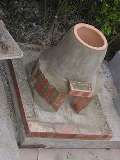 Homemade Tandoori oven construction photos and blog - page 3 - Cooking Equipment - Curry Recipes Online