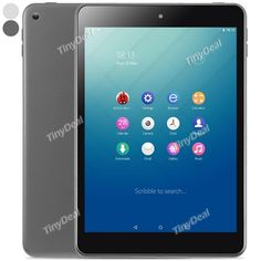 NOKIA N1 7.9 inch Retina Screen Android 5.0 Intel Atom Z3580 2GB 32GB Bluetooth 4.0 5G Wifi Tablet PC Scribble, Wifi, Bluetooth, Android, Doodles