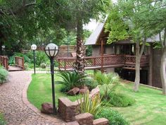 Olifants River Lodge #Mpumalanga #SouthAfrica #conference #teambuilding #functions #weddings #accommodation #restaurants #pools #river #nature www.olifants-river-lodge.co.za