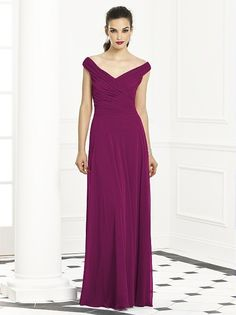 Cheap Long Bridesmaid Dresses Hunter Turquoise Plus Size Women Formal Dresses for Wedding Party Gowns Cheap Off Shoulder Prom Evening Wear Online Raspberry Bridesmaid Dresses, Bridesmaid Dress Styles, Green Bridesmaids, Cheap Gowns, Party Fashion, Fall Fashion, Chiffon Dress, Amethyst, Formal Dresses