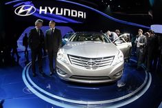 New Hyundai Cars.... http://autoinfozcarsinindia.blogspot.in/2013/08/new-hyundai-cars-in-india-2013.html