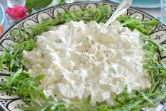 Grilling Recipes, Cooking Recipes, Mexican Food Recipes, Dinner Recipes, Homemade Potato Salads, Norwegian Food, Vegetable Recipes, Tapas, Food Porn