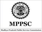 MPPSC Recruitment 2016 Vacancy for 364 Forest Ranger, Municipal Officer posts Apply online/offline -www.mppsc.nic.in Madhya Pradesh Power Corporation Limited
