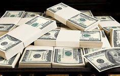 Son 15 Yılın Dolar Kurları/Fiyatları