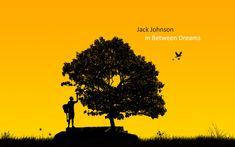 jack johnson wallpaper - Buscar con Google