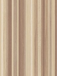 Formica Laminate 8840 Natural Ribbonwood is now available for your countertops in your next kitchen redesign