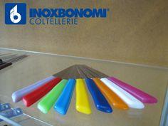 coltelli Inoxbonomi