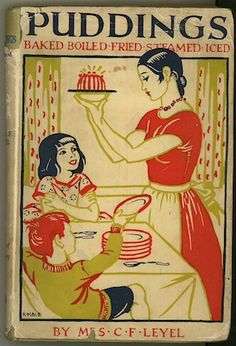 6. BRITISH COOKERY, DECORATIVE ARTS, ENTERTAINING - Old cookbooks, cook books, out of print cook books, vintage cook books, cooking, gastronomy